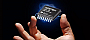 Texas Instruments представила однокристальный цифровой изолятор с интегрированным источником питания и самым высоким в отрасли КПД