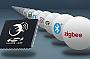 Компании Silicon Labs и «ЭФО» приглашают на вебинар по решениям Silicon Labs для Интернета вещей