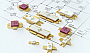 АО «НИИЭТ» разработало импортозамещающие СВЧ транзисторы для общегражданской и специальной техники