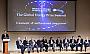 Определен обладатель международной премии «Глобальная энергия» -2017: за экономичные и эффективные фотоэлементы