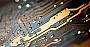 Объединенная Росэлектроника освоила выпуск твердотельного усилителя мощности в мм-диапазоне