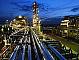 Сверхмощные светильники Росэлектроники испытывают на объектах нефтедобычи