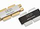 Новая технология LDMOS компании NXP ускорит разработку мощных радиочастотных устройств