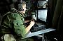 SDR-радиостанция «Росэлектроники» повысит надежность радиосвязи