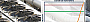 Analog Devices представила МЭМС акселерометры для измерения слабых вибраций