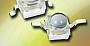 Vishay выпускает миниатюрные ультраяркие светодиоды в компактных корпусах с купольными линзами