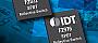 IDT представляет новое семейство широкополосных высоколинейных радиочастотных коммутаторов