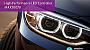 Новый автомобильный драйвер светодиодов компании Maxim стал первым прибором, сочетающим сверхвысокое быстродействие с низким уровнем излучаемых помех