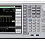Anritsu начинает выпуск бюджетного высокоэффективного анализатора для сетей 5G и широкополосных сигналов