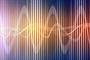 XMOS анонсирует выпуск речевого процессора XVF3000 и наборы разработчика VocalFusion Speaker для захвата голоса из удаленных источников звука