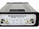 Векторный анализатор цепей АКИП-6602. Отличные характеристики, компактность и невысокая цена