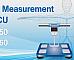 Holtek объявила о выпуске новых Flash-микроконтроллеров для приложений восьмиэлектродного измерения веса телесного жира