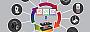 ISSI расширяет линейку FxLED программируемым драйвером RGB светодиодов для приложений Интернета вещей