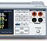 GW Instek представила прибор для эффективного измерения электрической мощности в потребительских сетях