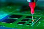 Росэлектроника осваивает технологию flip-chip в производстве корпусов микросхем