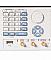 Компания Tabor Electronics представляет новую серию генераторов Signal Expert с частотой более 7 ГГц