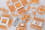 В единую базу электронных компонентов Росэлектроники включено 50 тыс. изделий