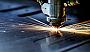 «Швабе» создал твердотельный лазер с улучшенными техническими характеристиками