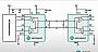 Приемопередатчики Maxim удваивают достижимую скорость передачи данных интерфейсов RS-485