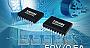 Toshiba расширяет ассортимент матриц транзисторов нового поколения