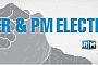 Mouser Electronics и «ПМ Электроникс» представляют самые современные разработки для ваших проектов