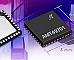 Allegro выпускает микросхему счетверенного полномостового драйвера двигателей