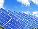 Нанотехнологии будущего: в России создают уникальную солнечную батарею