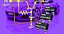 Серия новых транзисторных стабилизаторов компании Diodes выдерживает броски напряжения до 60 В