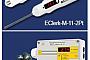Автономные регистраторы EClerk-M от компании Рэлсиб на службе ЖКХ