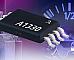 Allegro MicroSystems предлагает новые датчики углового положения с диапазоном измерений от 0° до 360°