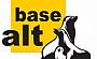 Бывшая команда ALT Linux выпустила ОС для процессоров «Эльбрус», ARM и MIPS