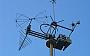 Компания Rohde&Schwarz приглашает на семинар «Теория и практика антенных измерений в диапазоне частот до 110 ГГц»