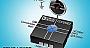 Analog Devices анонсировала малопотребляющий активный смеситель с полосой рабочих частот до 7 ГГц