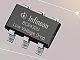 Новые линейные драйверы Infineon повысят эффективность использования светодиодных полос