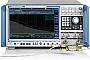 Компания Rohde&Schwarz приглашает на семинар «Прецизионные измерения фазовых шумов и Вариации Аллана»
