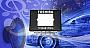 Toshiba внедряет КМОП технологию в усилители для автомобильных аудиосистем