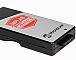 Microchip выпускает бюджетный отладочный инструмент MPLAB PICkit 4