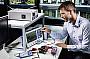 Rohde&Schwarz приглашает на семинар «Оборудование R&S для комплексного анализа сигналов в рамках производства и разработки»