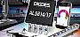Diodes анонсирует эффективные и точные линейные контроллеры светодиодов