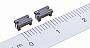 TDK представляет миниатюрную катушку транспондера для систем контроля давления в шинах