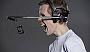 Российские инженеры разработали для кинематографа мимический сканер