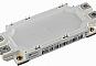 Infineon интегрировала датчики тока в IGBT модули EconoDUAL 3