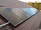 Европейские компании интересуются покупкой солнечных панелей в России