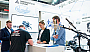 «Октава» впервые представила продукцию на выставке Musikmesse