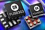ON Semiconductor выпускает новый комплект малопотребляющих микросхем, совместимых с USB-C 1.3