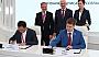 Ангстрем-Т подписал первые экспортные контракты