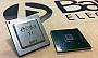 Процессоры BE-T1000 поступят в розничную продажу по цене 3990 рублей