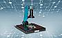 «Швабе» начал выпуск новых цифровых микроскопов