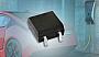 Vishay Intertechnology запустила в серийное производство свой первый транзисторный оптрон для систем автомобильной электроники