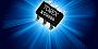 Torex Semiconductor выпускает новую микросхему синхронного понижающего DC/DC преобразователя